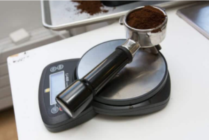 6 Steps How to Make the Perfect Espresso: Things to Know
