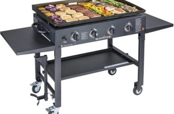 How To Use Propane Grill vs Charcoal Grill Things To Know