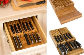 How to Care for Your Kitchen Knives: Things to Know