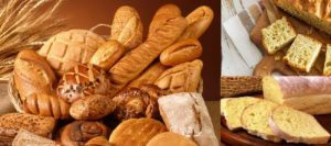 How To Defrost Bread – 8 Ways to defrost The Bread