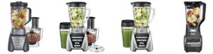 Steps on How to Clean Food Processor