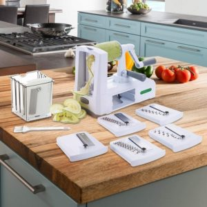 Top Selling kitchen Items On Amazon: best-selling kitchen