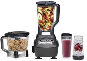 Juicer or Blender Which is Better: All You Need To Know