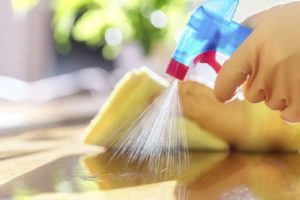 Why Is It Important To Keep Your Kitchen Clean
